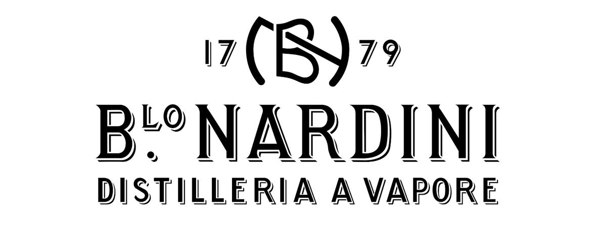 Grappa Nardini copia