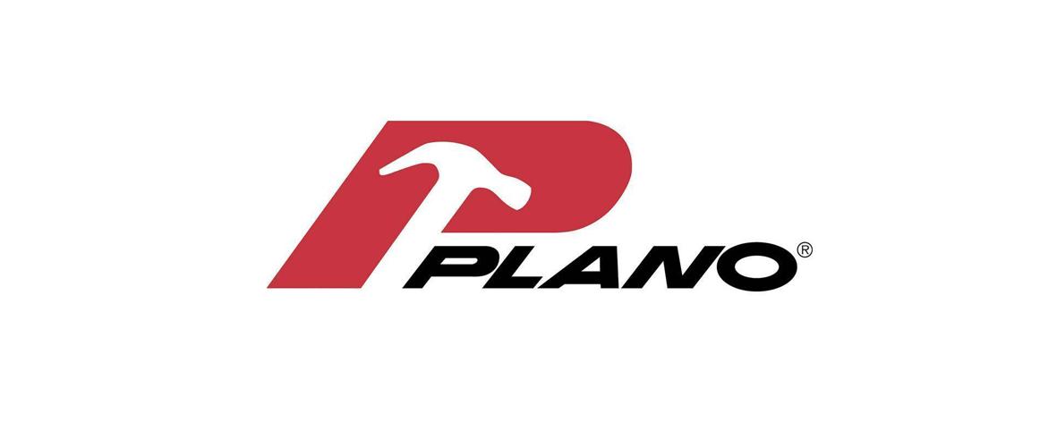 NEW 0000 PLANO