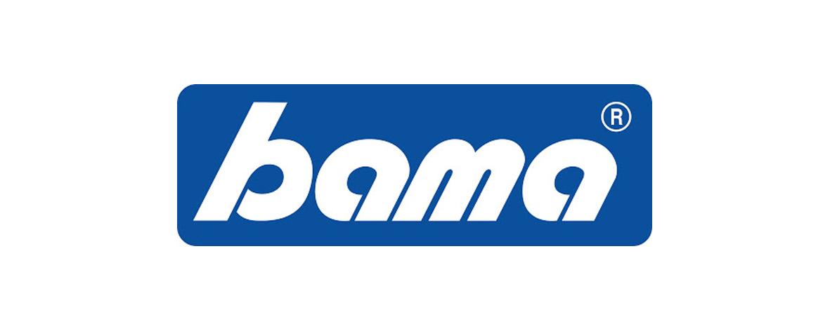 NEW 0001 BAMA