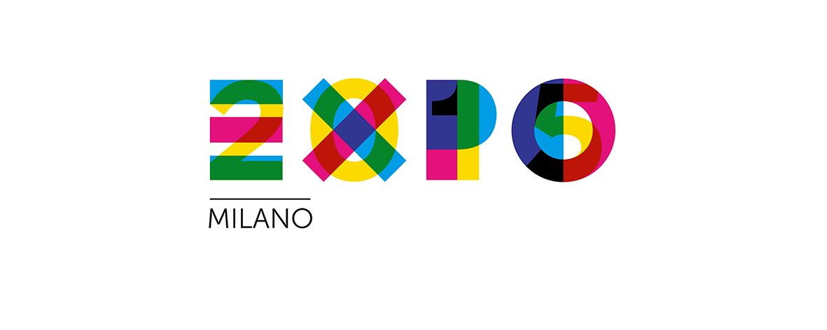 ok 0001 LOGO  0013 EXPO