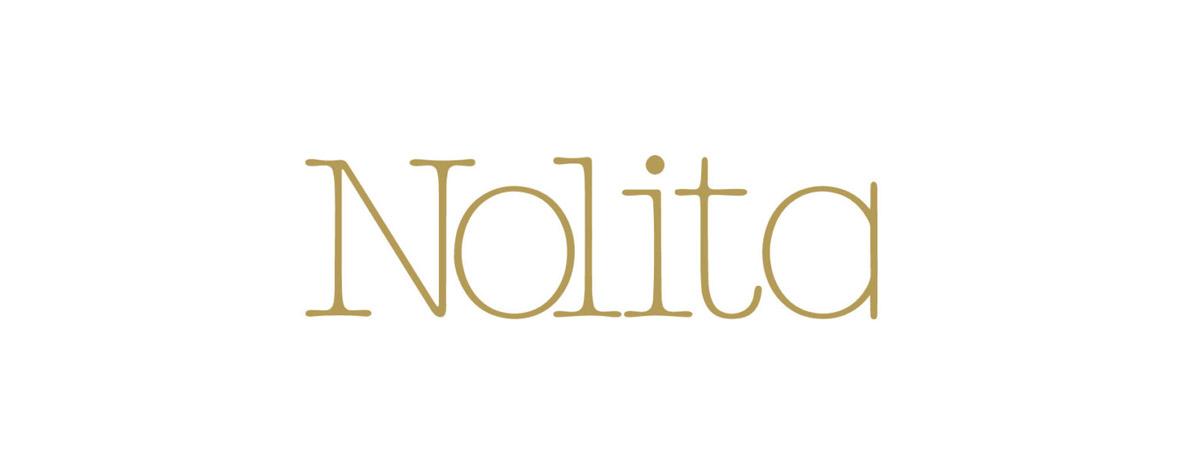 ok 0002 LOGO  0012 Nolita