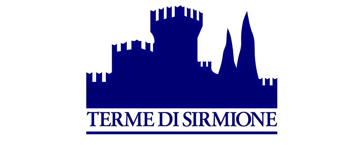 ok 0007 LOGO  0029 Terme di Sirmione