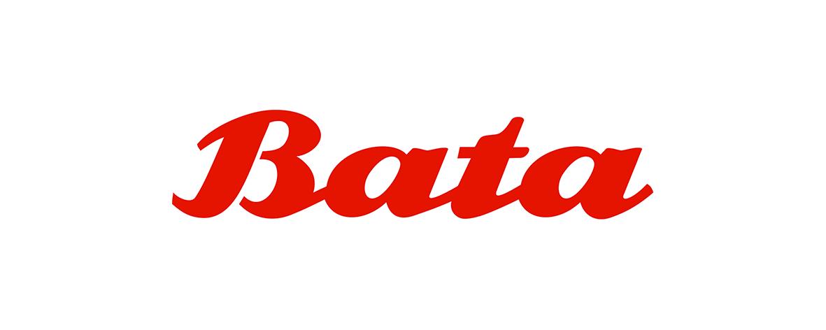 ok 0008 LOGO  0027 Bata