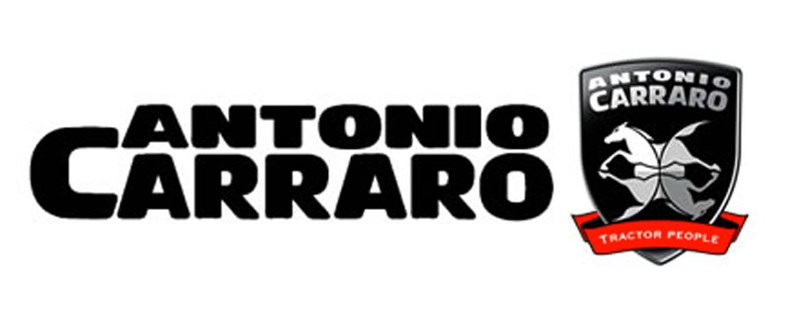 ok 0014 LOGO  0021 Carraro