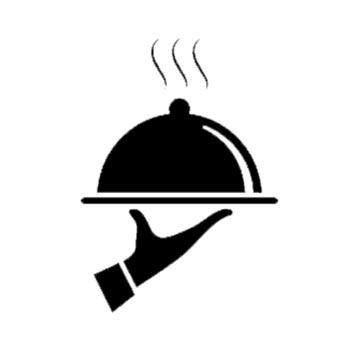 icona catering