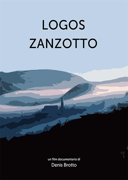 LOCANDINE 0010 ZANZOTTO