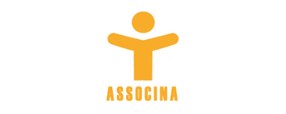 associna