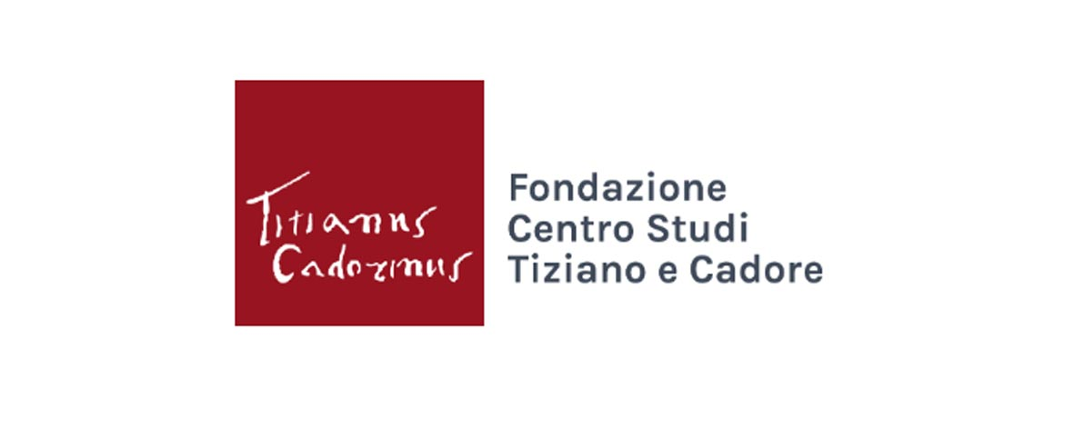 fondazione centro studi tiziano cadore
