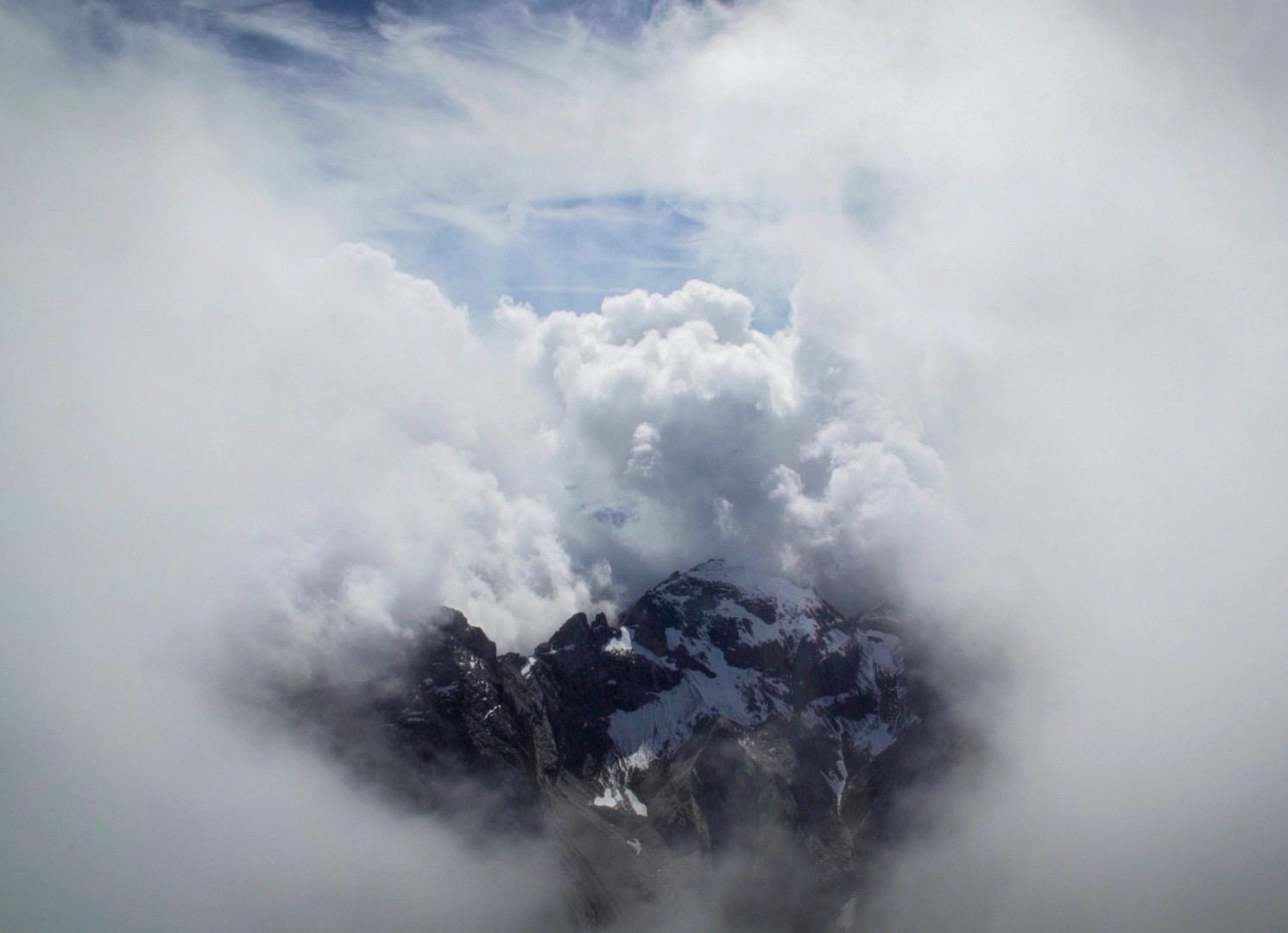 CDI Nuvole 1